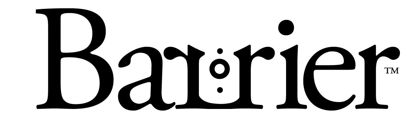 barrier-solo-logo.jpg